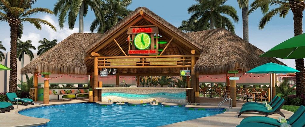 margaritaville-island-reserve-riviera-cancun-5-o-clock-somewhere-photo-gallery