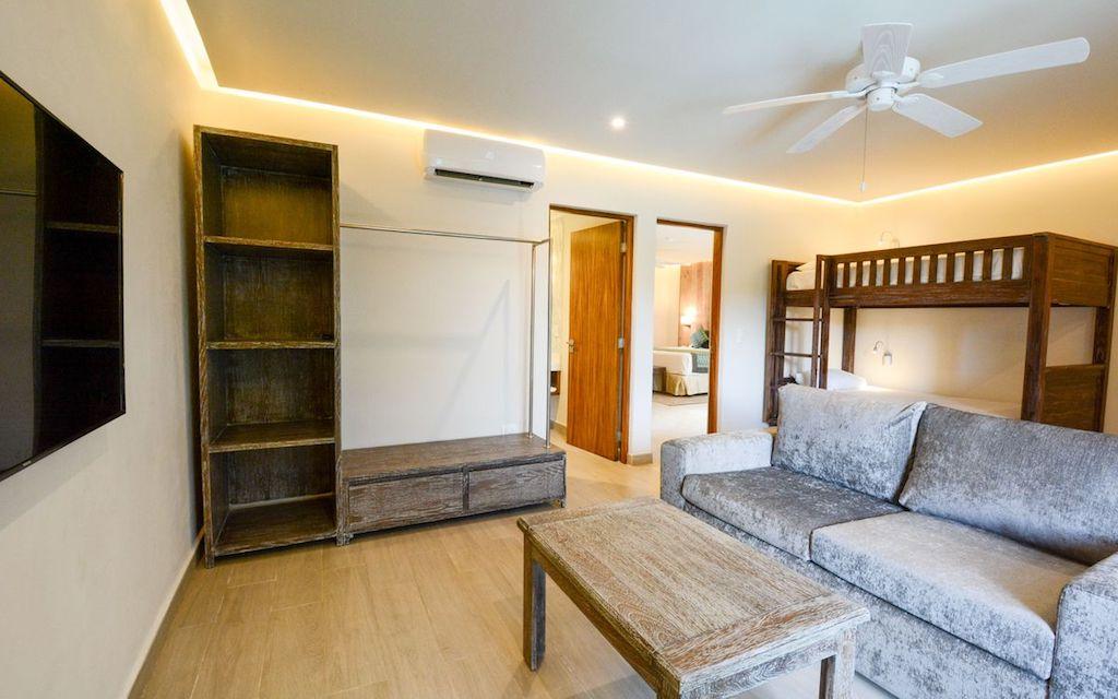 sandos_caracol_eco_signature_penthouse_room_02