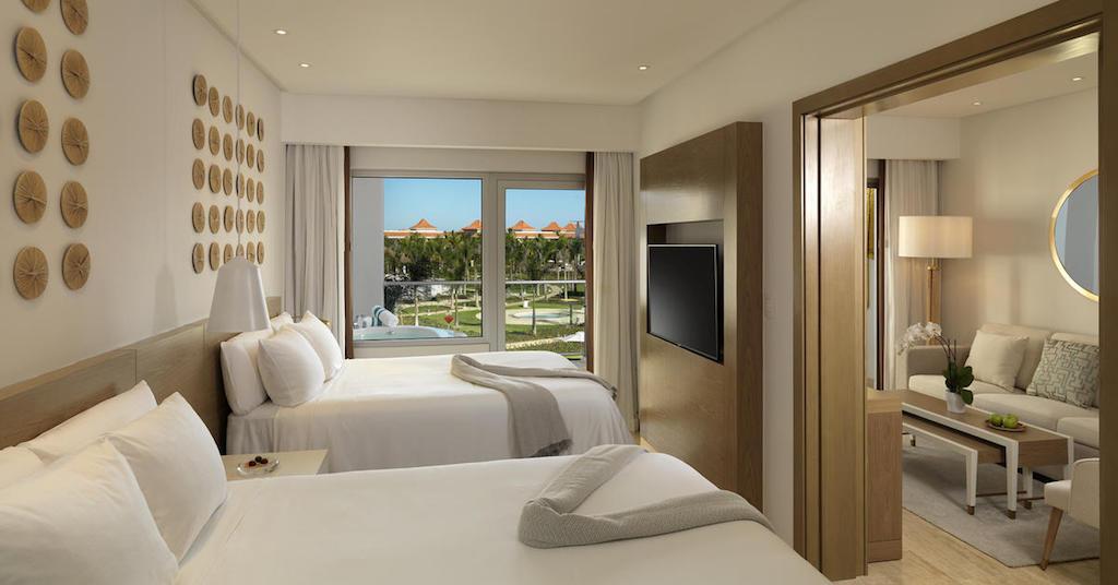 10660GrandReserveAtParadisusPalmaReall-One_Bedroom_Suite