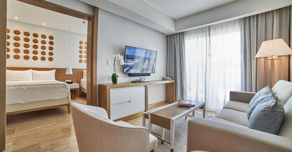 10774Circle_at_Paradisus_Palma_Real-One_bedroom_Swin_Up_Suite