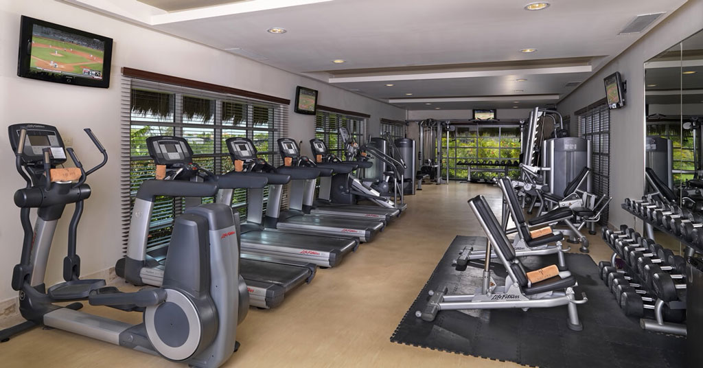 44PPalmaReal-FitnessCenter_1024x628