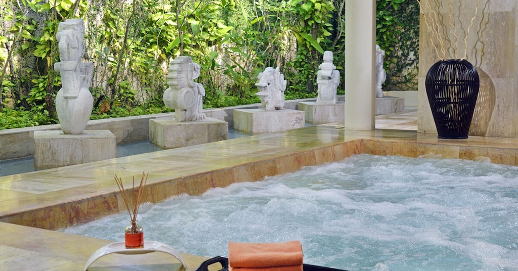 50bPPuntaCana-YHI-SPA-Separate-for-men-and-woman_1200x628