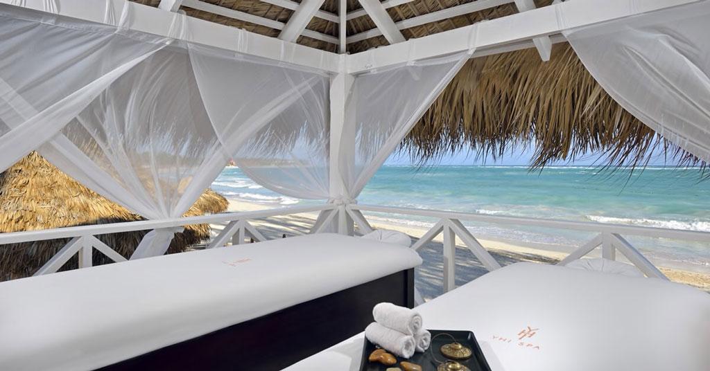 50ePPuntaCana-YHI-SPA-Ocean-View-Cabin_1024x628