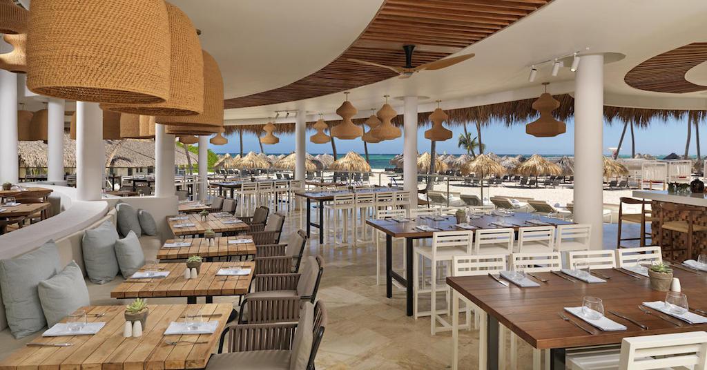 55240GrandReserveAtParadisusPalmaReal-Agua_Marina_Beach_Nation_restaurant