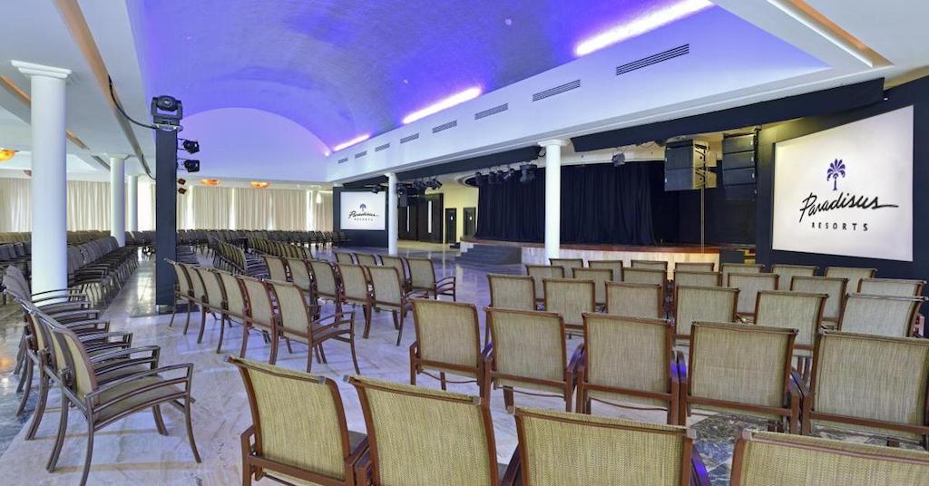 83ppuntacana-meetings1200x628