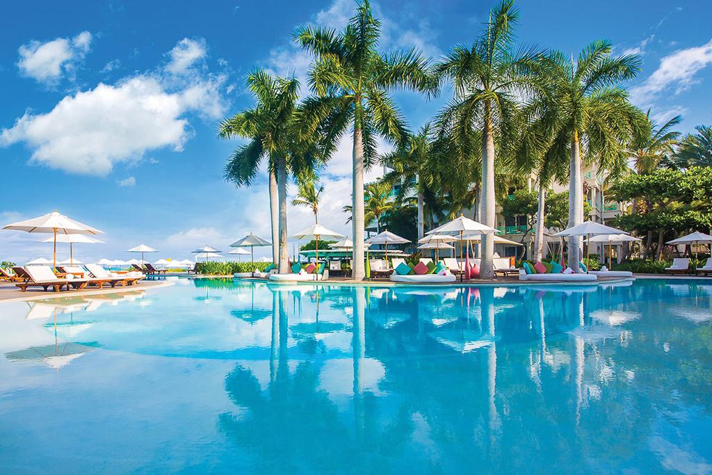 Palms Turks and Caicos-66