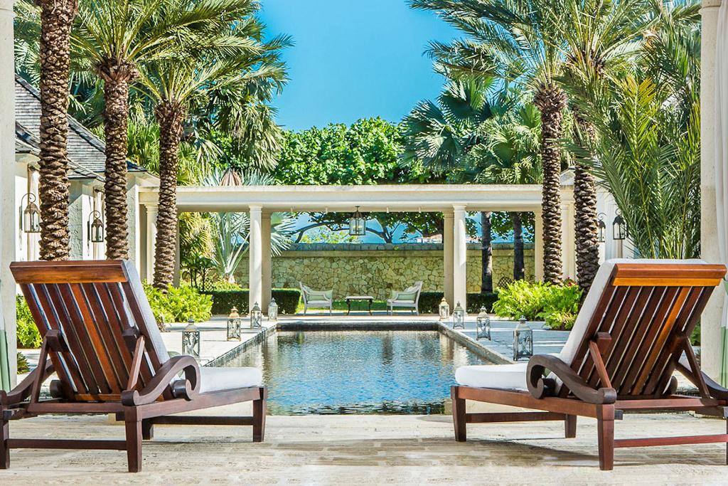 Palms Turks and Caicos-84