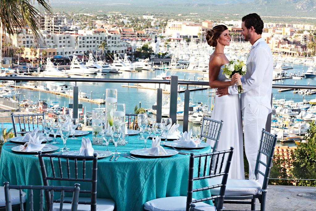 S.Finisterra Weddings 158