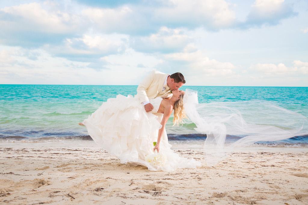 Beach-Wedding-Shore-Club5