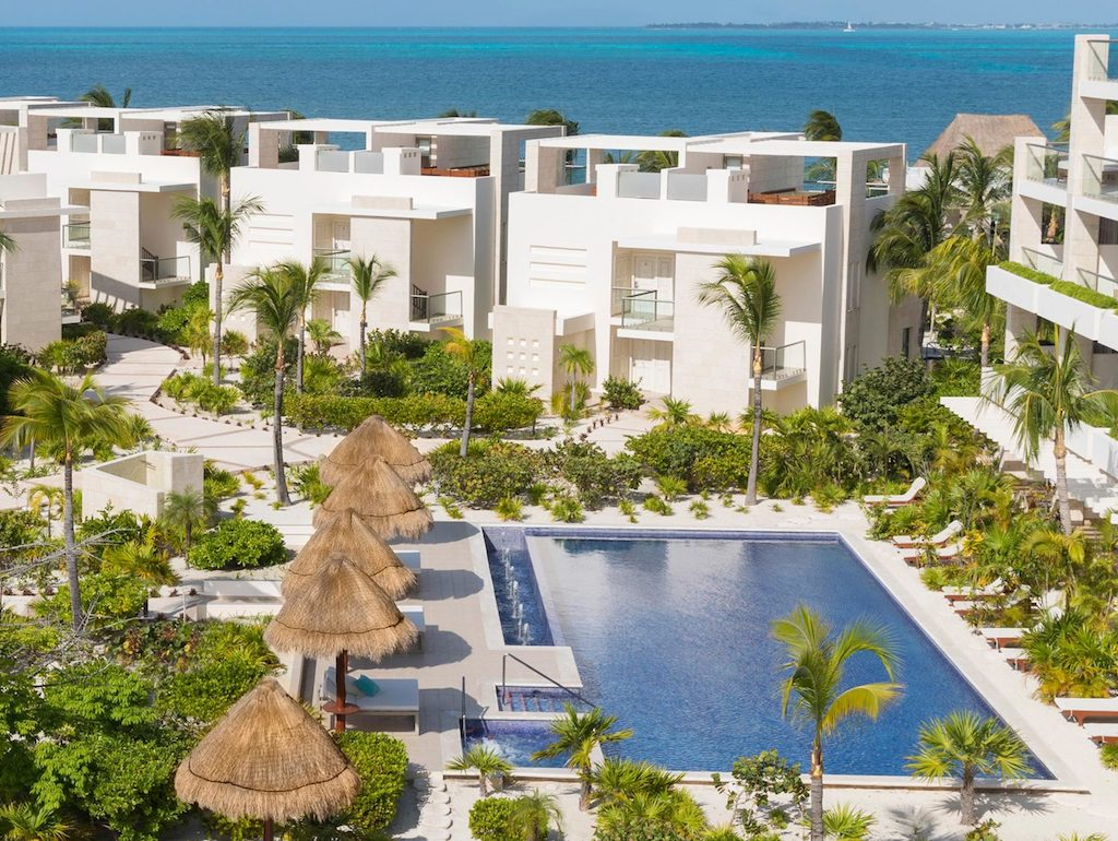 EE-BPM-cancun-hotels-on-the-beach-1