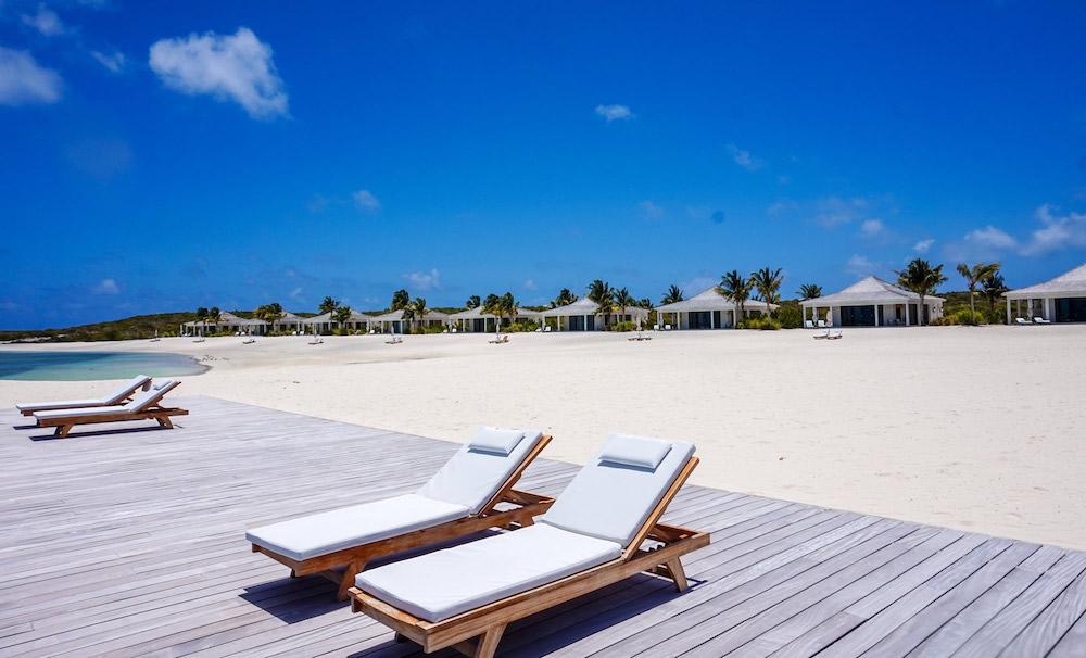 Luxury-Turks-Caicos-Resort