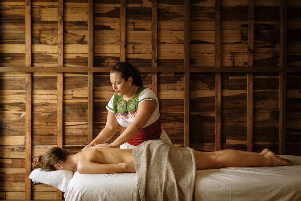 SS-BE-TULUM-27_Spa_Treatment_223