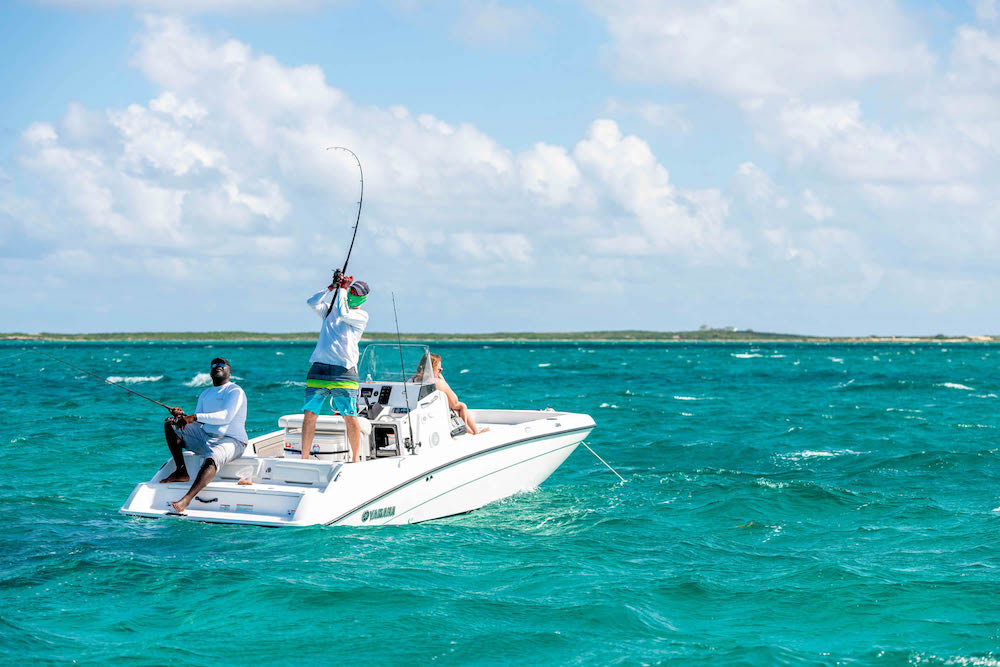 Ambergris-Cay-fishing-Amenities-6