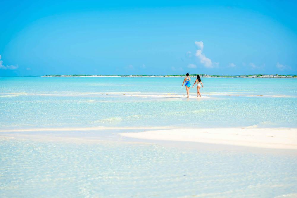 Ambergris-Cay-Beach-7