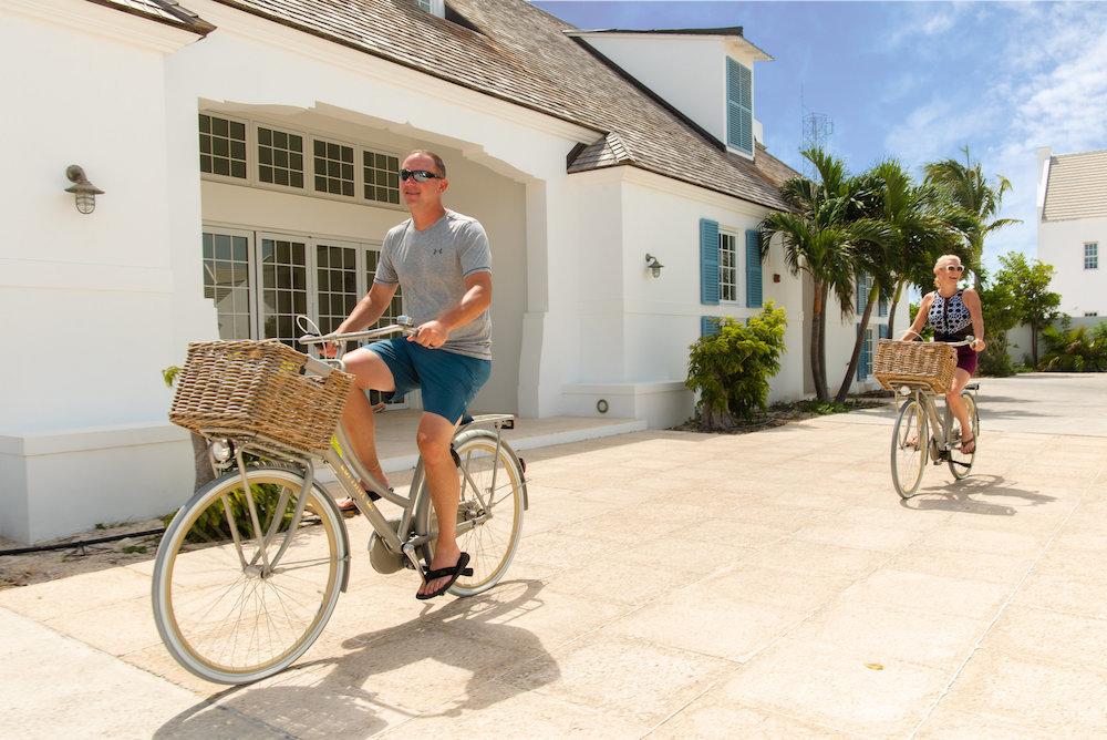Ambergris-Cay-bikes
