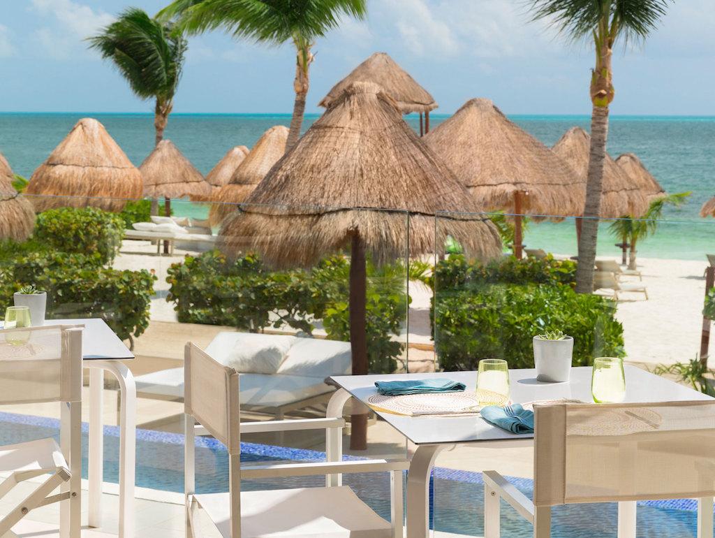 UU-BPM-beach-house-cancun-restaurant