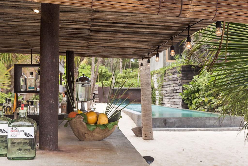 VV-Be-Tulum_Hotel_Tulum_Maresias_Beach-Bar_2