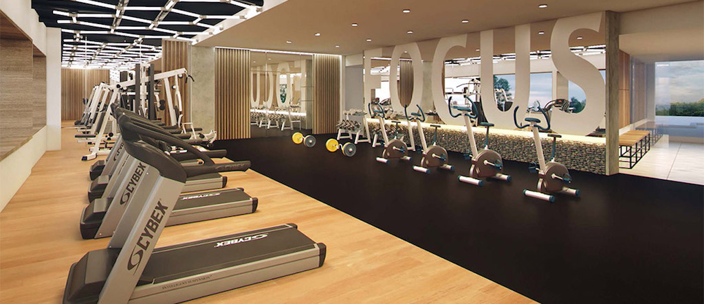cataloniacostamujeres-gym