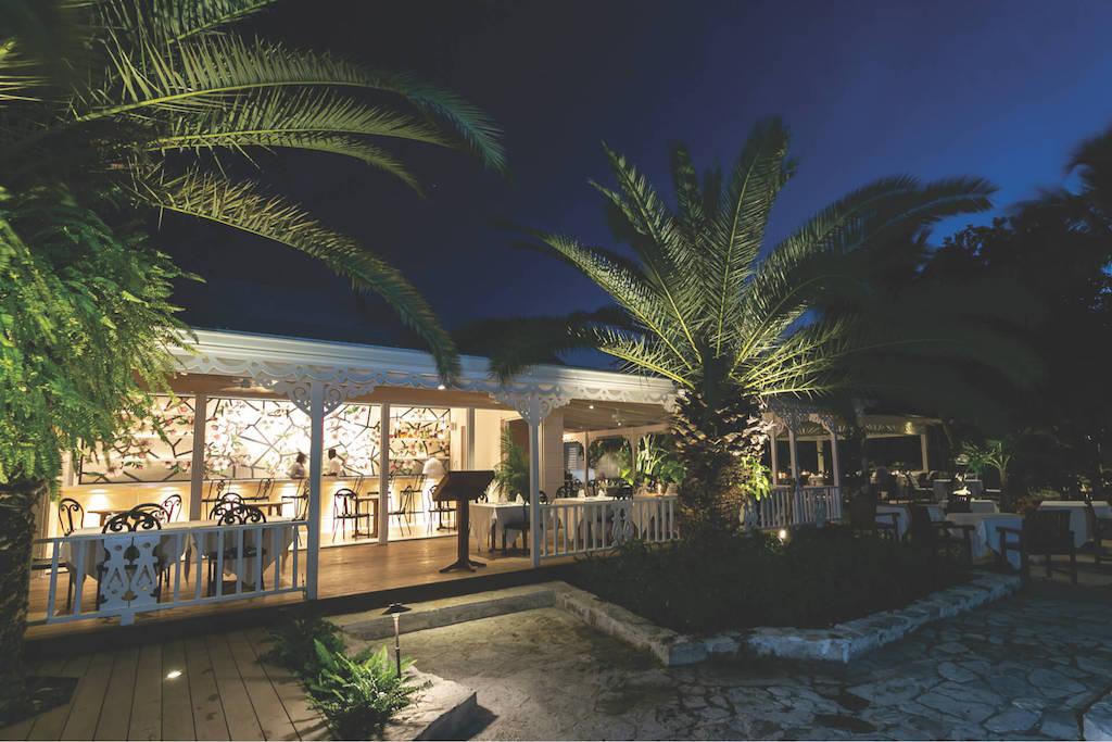 dd-pg-hero-restaurant_graces_cottage-00