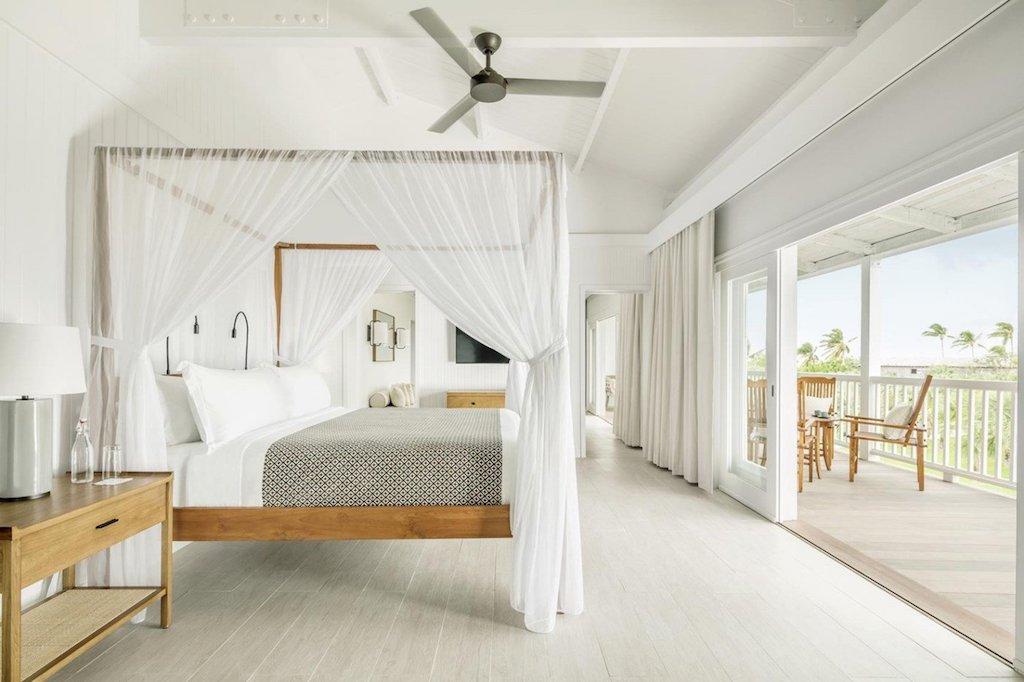 qq-_como_parrot_cay_-_como_suite_-_bedroom_55
