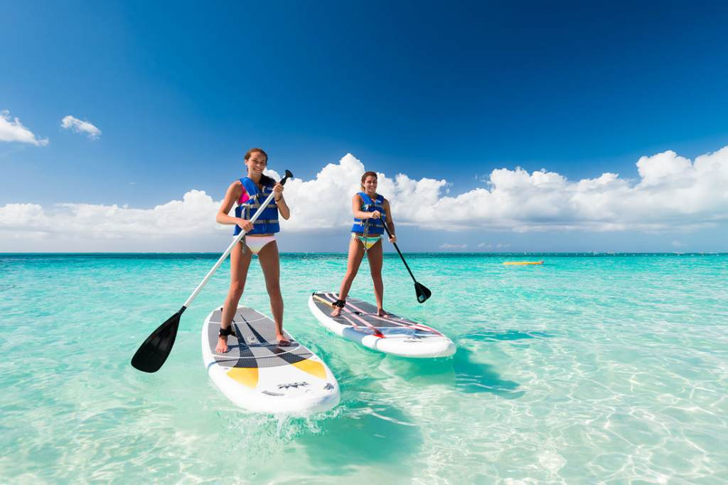 tt-windsong-tc-complimentary-paddle-boards_4_orig