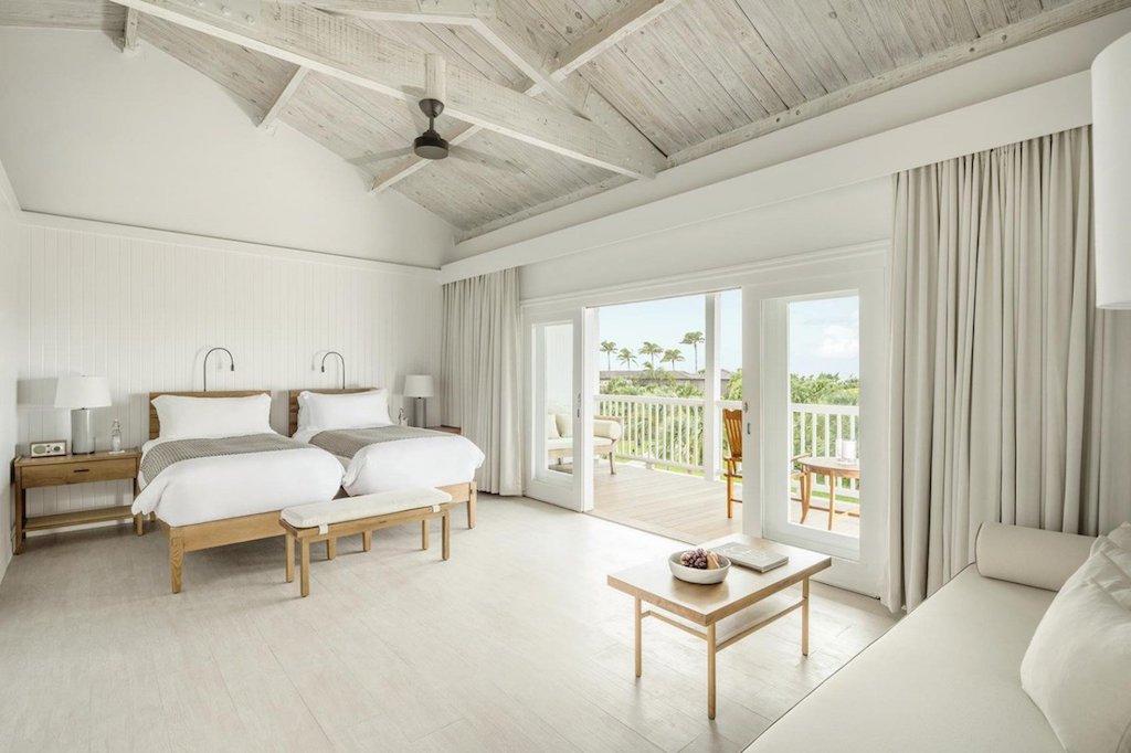 vv-_como_parrot_cay_-_garden_room_-_twin_beds