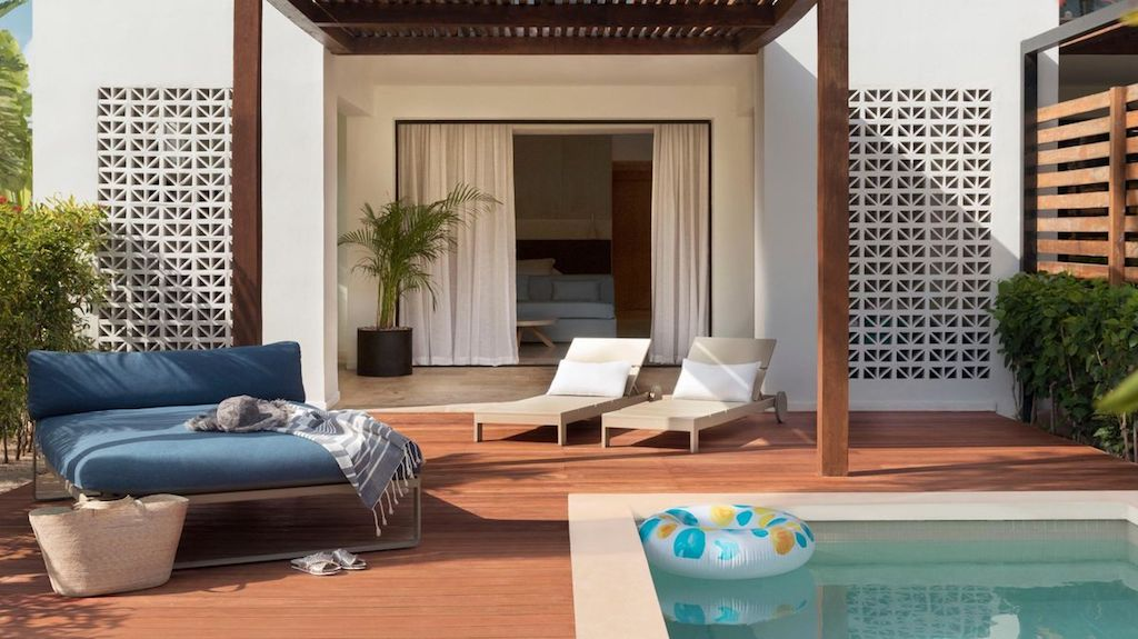 ww-finest-PM-resorts-all-inclusive-family-suites-caribbean