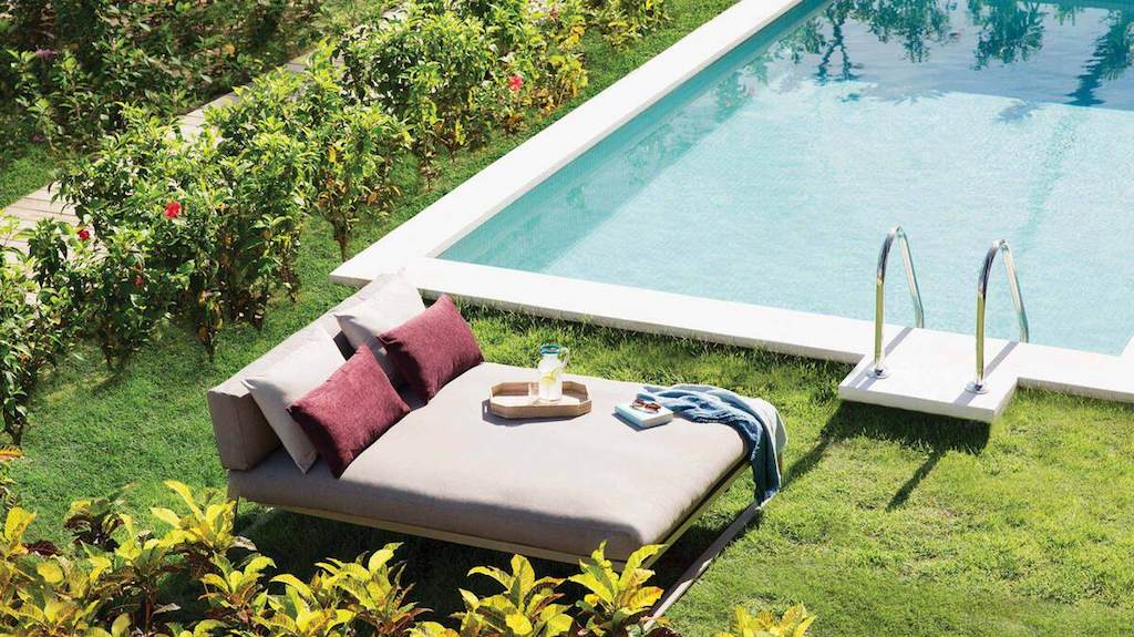 EX_EC_2-dominican-republic-romantic-suites-with-private-pools_1
