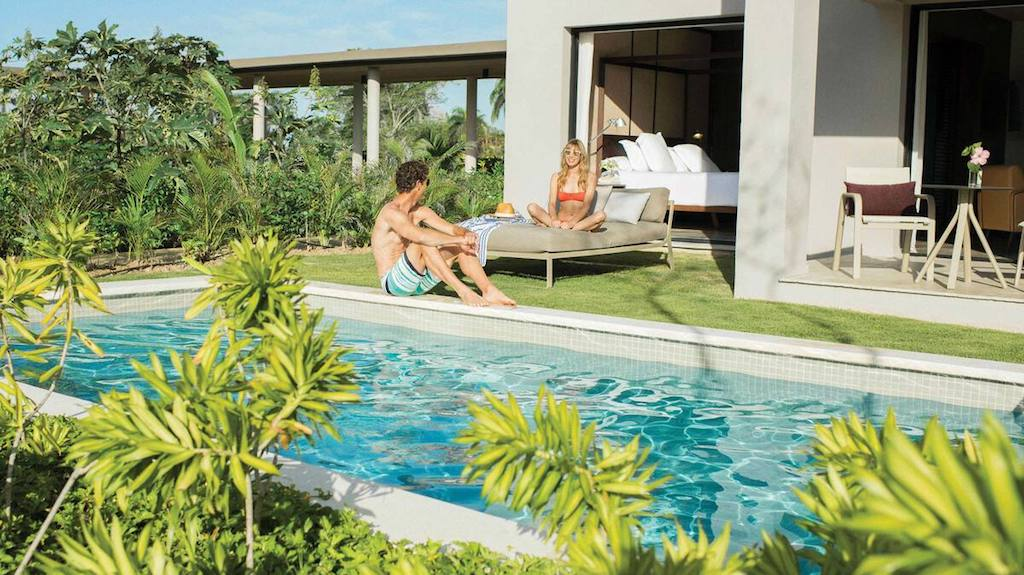 EX_EC_suite-with-private-pool-punta-cana-hotels-1