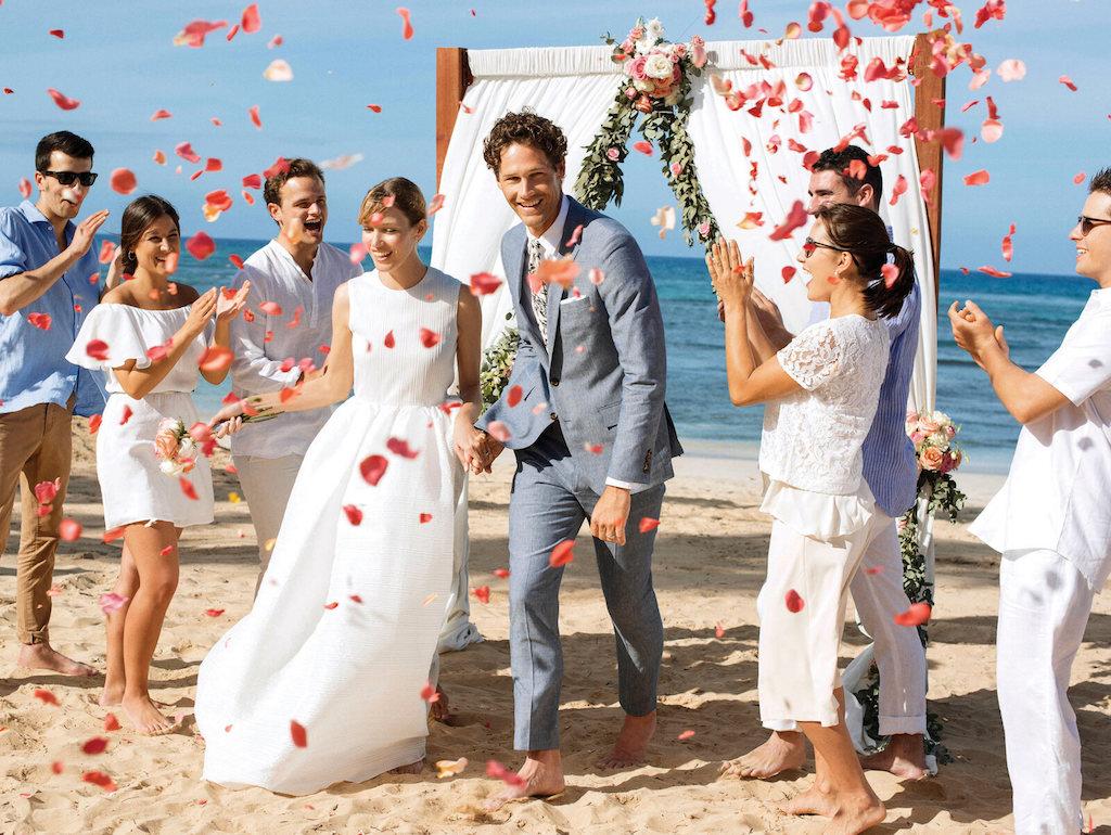 dominican-republic-destination-wedding