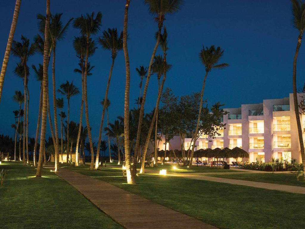 excellence-el-carmen-dominican-republic-luxury-resorts