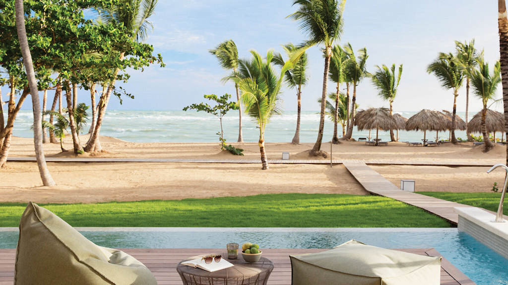 imperial-suite-with-private-pool-punta-cana