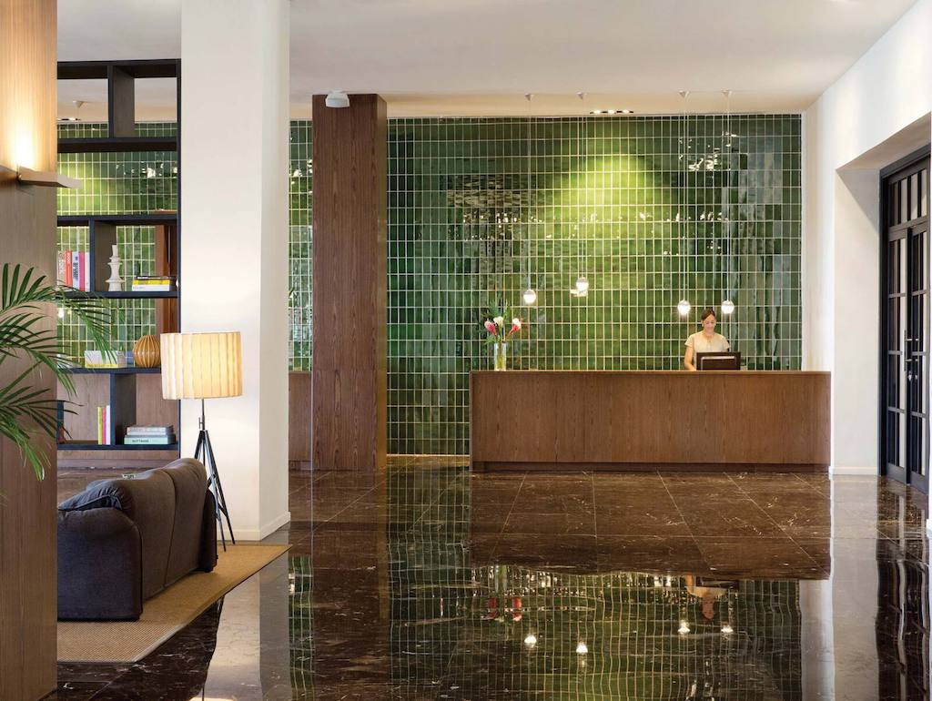 lobby-front-desk-dominican-republic-resort-adults-only