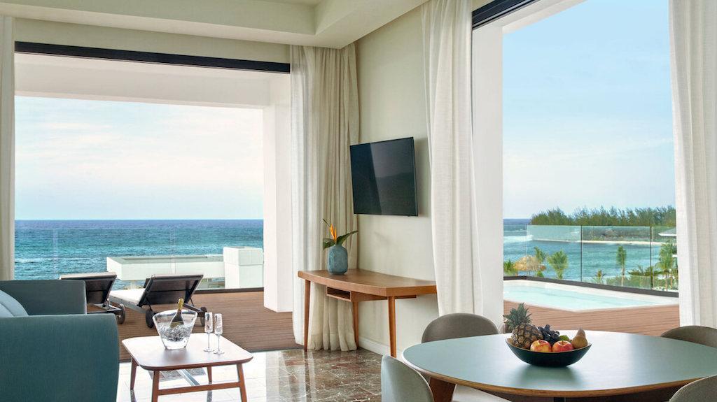 EXOB_imperial-suites-ocean-front-in-jamaica-1d