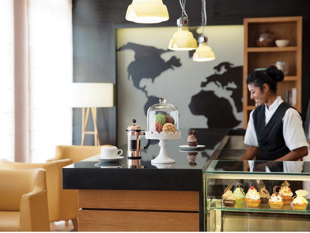 EXRC_aroma-coffee-riviera-maya-restaurant