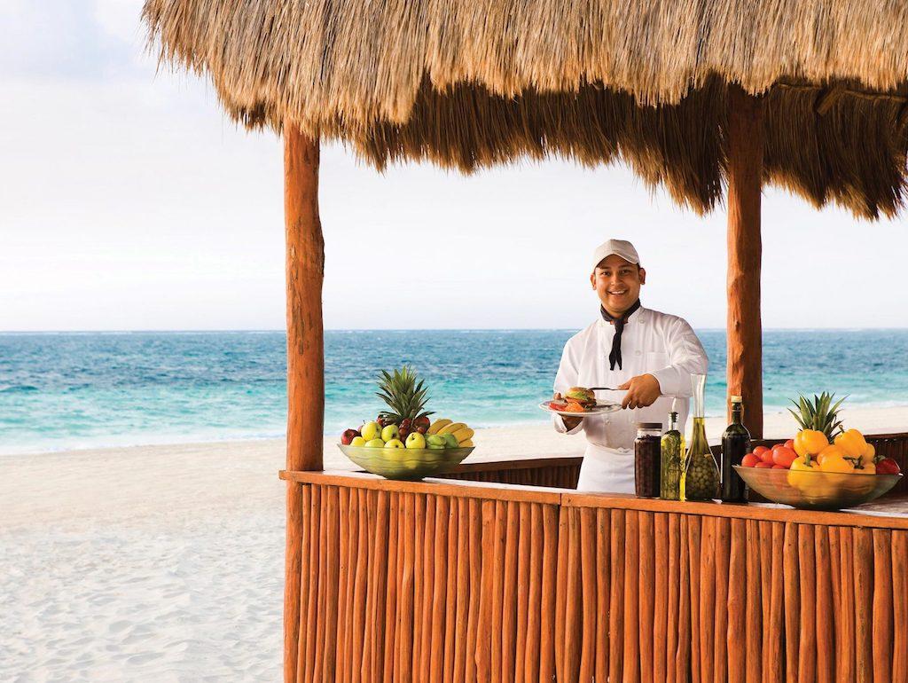 EXRC_best-beach-restaurants-riviera-maya