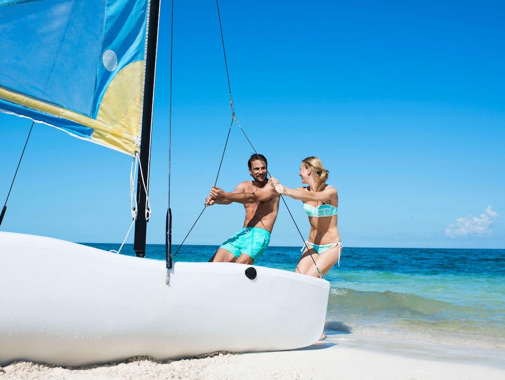EXRC_riviera-maya-resorts-active