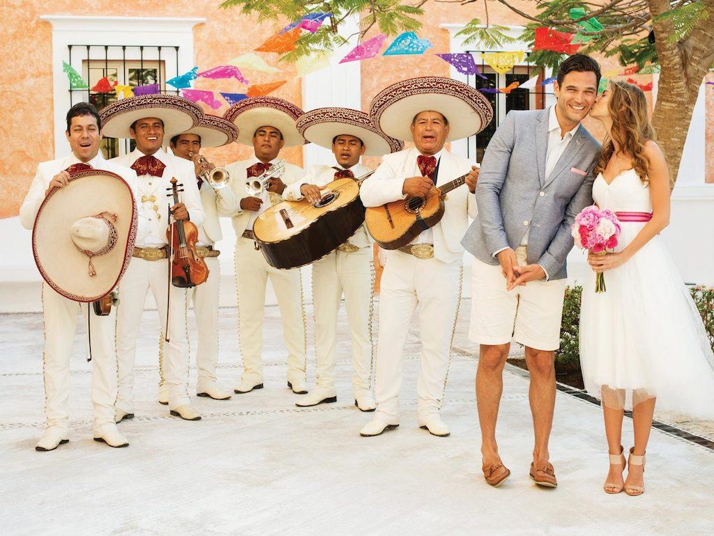 EXRC_riviera-maya-wedding-packages