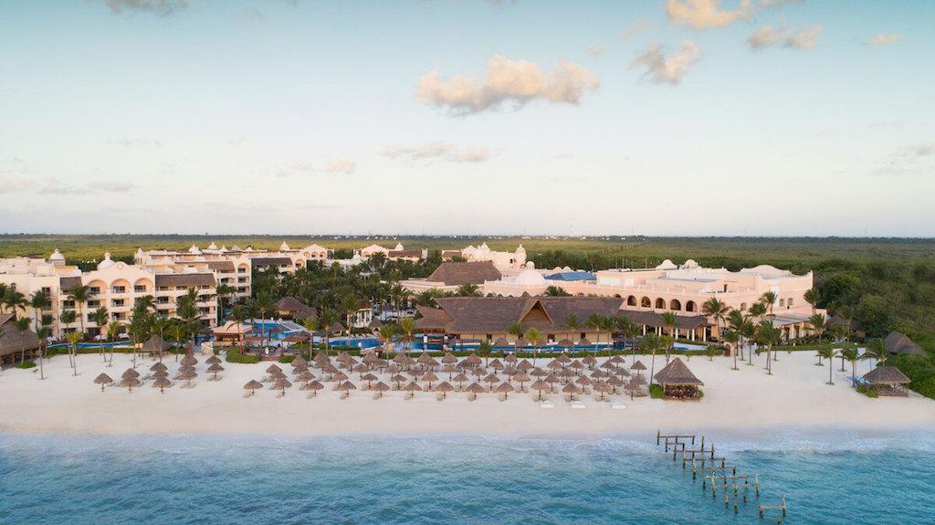 EX_-riviera-maya-hotel-vista-55