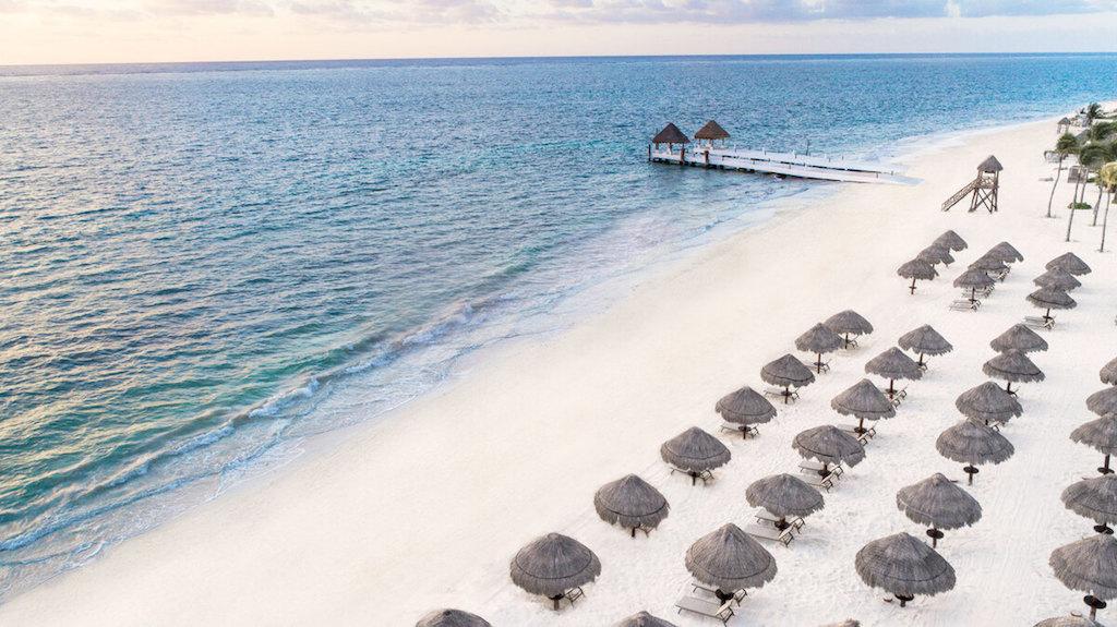 EX_JS-riviera-maya-hotel-suite-vista-03