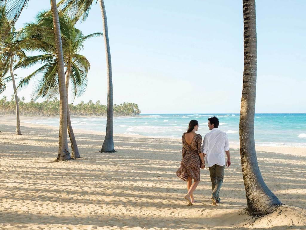 best-honeymoon-resort-in-punta-cana