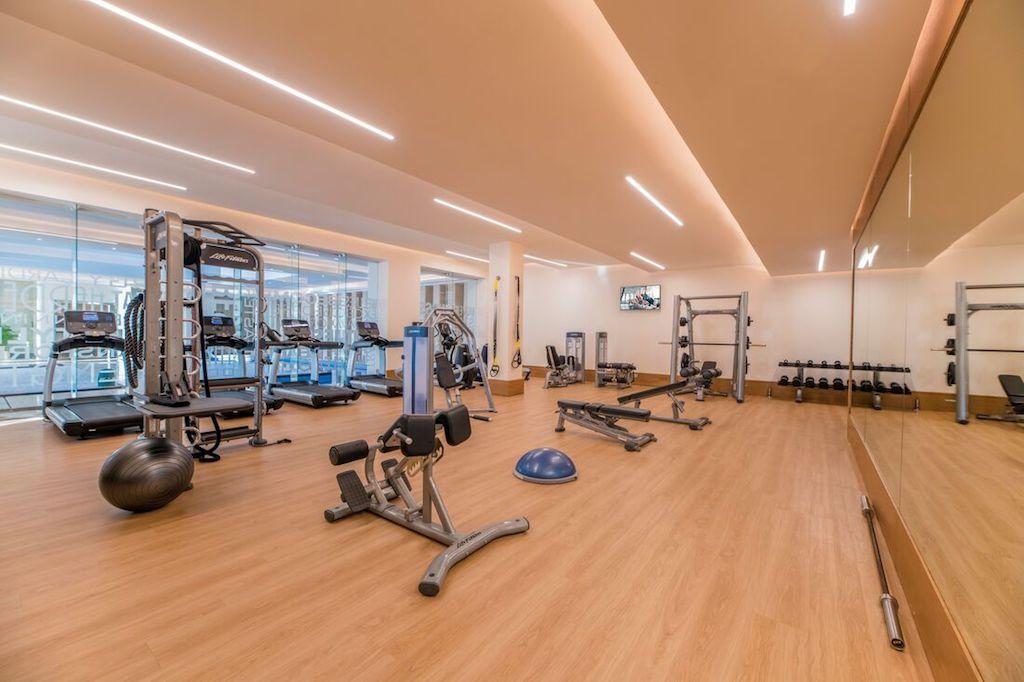 cta_Haven_riviera-cancun-gym-signature_orig