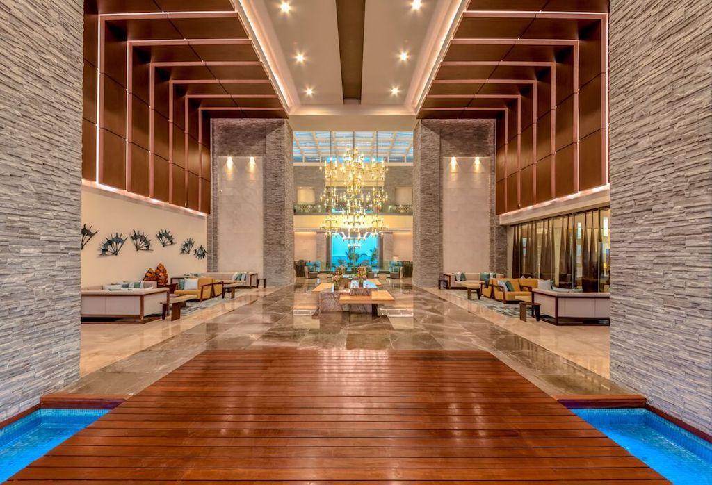 cta_Haven_riviera-cancun-lobby-signature-4_orig