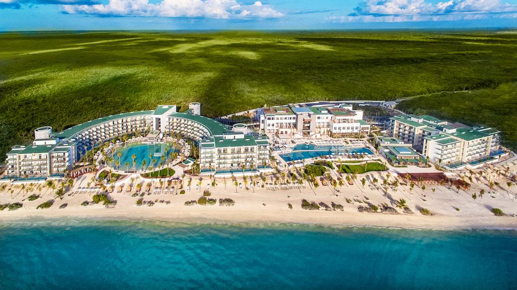 cta_Haven_riviera-cancun-resort-signature-i_2_orig