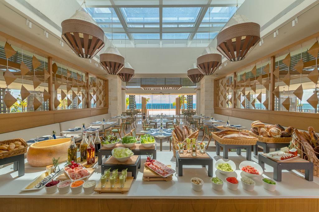 cta_Haven_riviera-cancun-vora-mar-restaurant-signature_5_orig