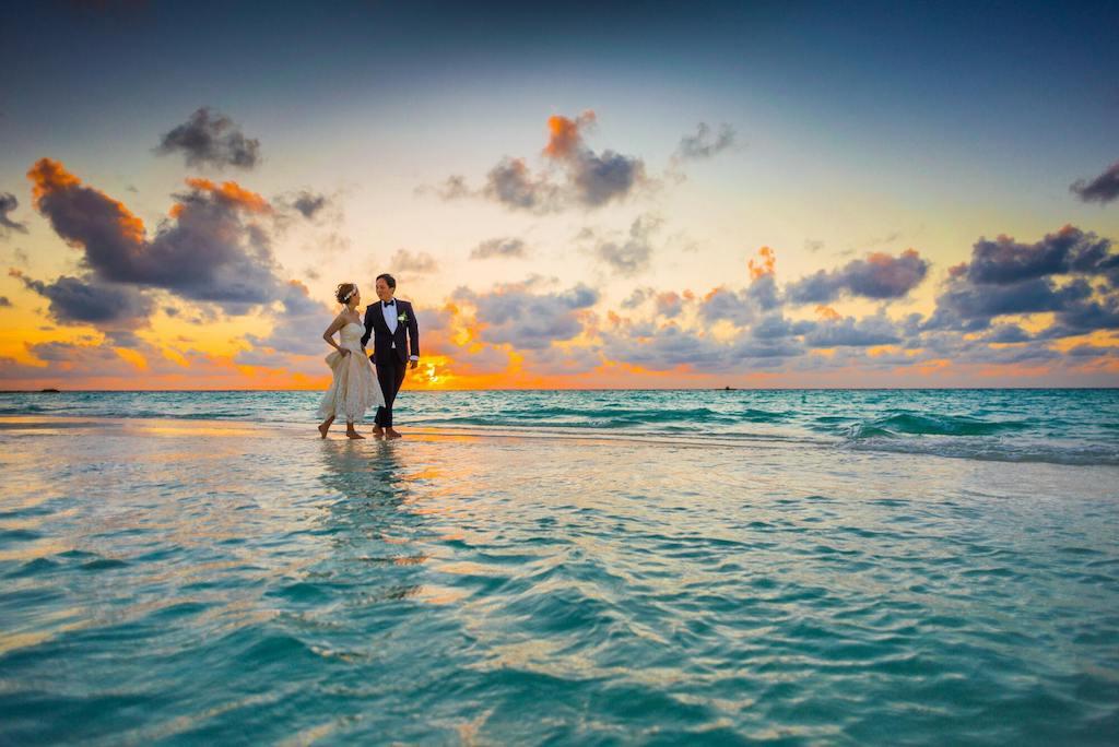 cta_Haven_riviera-cancun-wedding-2110816960