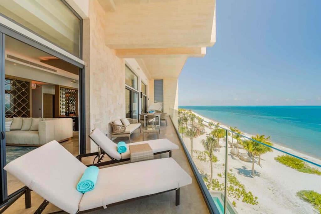 cta_haven-riviera-cancun-48-scl-presidential-terrace_orig