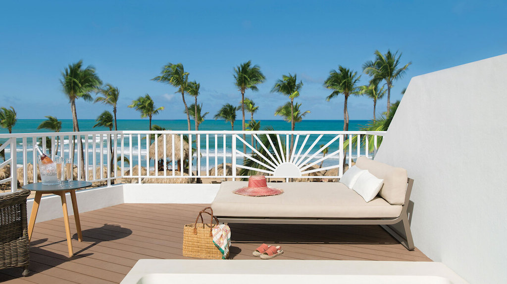 excellence-punta-cana-suites-ocean-front