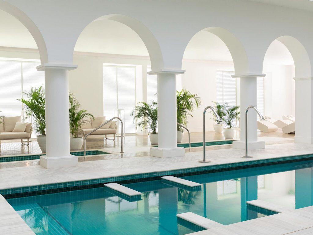 exob_montego-bay-spa-treatments-resort-122