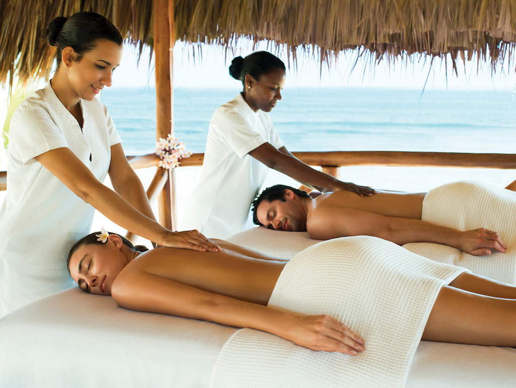 miile-spa-punta-cana-beach-couples-treatments